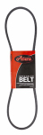 Ariens 707065 Snow Thrower Drive Belt Kit