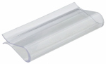 Kenney Mfg KN2395-60 Window Shade Grip