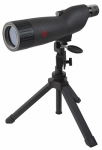 Big Rock Sports 846060S Spotting Scope, 20-60 x 60