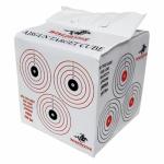 Daisy Mfg 991040-402 Air Gun Target Cube