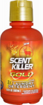 Wildlife Research Center 1248 Scent Killer Gold Laundry Detergent, 18-oz.