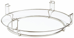 Premier Specialty Brands KJ-FCR Flexible Cooking Rack