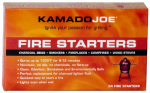 Premier Specialty Brands KJ-FS Fire Starter, 24-Pack