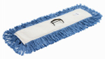 Rubbermaid Comm Prod 1887088 Dust Mop Refill, 24-In.