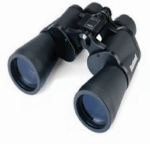 Big Rock Sports 133450C Falcon Binoculars, 10 x 50