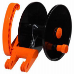 Gallagher North America G63030 Mini Wire Porta Reel