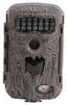 Wgi Innovations/Ba Products I10I20 Illusion 10 Trail Camera, 10 MP, Infrared
