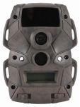 Wgi Innovations/Ba Products K6B2 Cloak 6 Lights Outdoor or Outer Trail Camera, 6 MP, Infrared