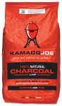 Premier Specialty Brands KJ-CHAR 20LBS Natural Lump Charcoal, 20-Lb.