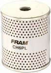 Fram Group CH6PL Heavy Duty Full-Flow Cartridge Oil Filter, CH6PL