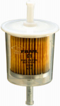 Fram Group G1 In-Line Gasoline Filter, G1