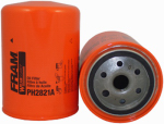 Fram Group PH2821A Full-Flow Spin-On Oil Filter, PH2821A