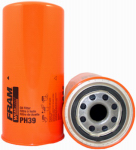 Fram Group PH39 Full-Flow Spin-On Oil Filter, PH39