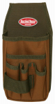 Pull R Holding 54170 Utility Pouch With Flap Fit