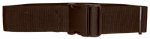 Pull R Holding 55147 Poly Web Work Belt, 2-In.
