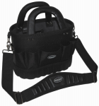 Pull R Holding 74014 Pro Oval Tool Bag, 14-In.
