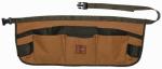 Pull R Holding 80100 Duckwear Super Waist Apron, 13-Pocket