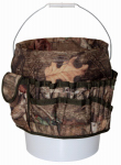 Pull R Holding 85030 Camo Tool Bucketeer