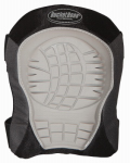 Pull R Holding 94200 Soft Shell Kneepad