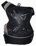 Pull R Holding HD95000 Gel All-Terrain Kneepad
