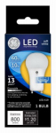 G E Lighting 92286 LED Bulb, White, Gu24 Base, 11-Watt