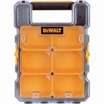 Stanley Consumer Tools DWST14740 Pro Tool Organizer