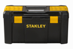 Stanley Consumer Tools STST19331 Essential Tool Box, 19-In.