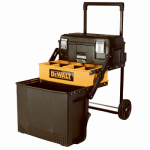 Stanley Consumer Tools DWST20880 Mobile Work Center