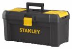 Stanley Consumer Tools STST13331 Essential Tool Box, 12.5-In.