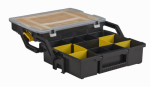 Stanley Consumer Tools STST14028 Organizer, Multi-Level