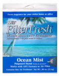 Protect Plus Industries WOCEAN Ocean Mist Filter Pad