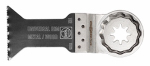 Fein Power Tools 63502152270 E-Cut Universal Blade, 1-3/4 In., 3-Pk.