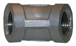 "Larsen Supply 32-2305 3/8""SS 45DEG Pipe Elbow"