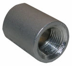 "Larsen Supply 32-2937 1/2"" Stainless Steel Pipe Coupling"