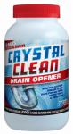 Proline Chemical & Plastics CC1 Drain Opener Crystals, 1-Lb.