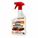 Spectrum Brands Pet Home & Garden HG-96428 Weed/Grass Killer, 32-oz.