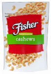 John B Sanfilippo & Son P27300 Cashew Halves & Pieces, 5-oz. Bag