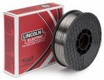 Lincoln Electric ED023334 Mig Welding Wire, .030-In., 12.5-Lb. Spool