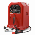 Lincoln Electric K1170 AC225 Arc Welder