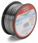Lincoln Electric ED030584 Inner Shield NR-211 Flux-Core Welding Wire, .035-In.