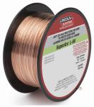 Lincoln Electric ED030632 Superarc L-56 Mig Welding Wire, .035-In., 2-Lb. Spool