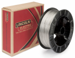 Lincoln Electric ED033130 Inner Shield NR-211 Flux-Core Welding Wire, .030-In., 10-Lb. Spool