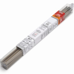 Lincoln Electric ED033495 Fleetweld 180 E6011 Welding Rod, 1/8-In., 1-Lb.