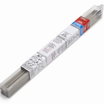 Lincoln Electric ED033513 7018AC Welding Rod, 1/8-In., 1-Lb.