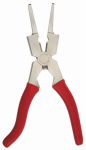 Lincoln Electric KH545 Matador Mig Welding Pliers