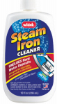 Whink 04281 Steam Iron Cleaner, 10-oz.
