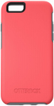 Nite Ize 77-52292P1 Symmetry Phone Case, iPhone 6/6s, Prevail