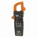 Klein Tools CL800 600A Digital Clamp Meter