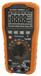Klein Tools MM700 1000V Digital Multimeter