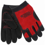 Lincoln Electric KH799L Welding / Work Gloves, Large